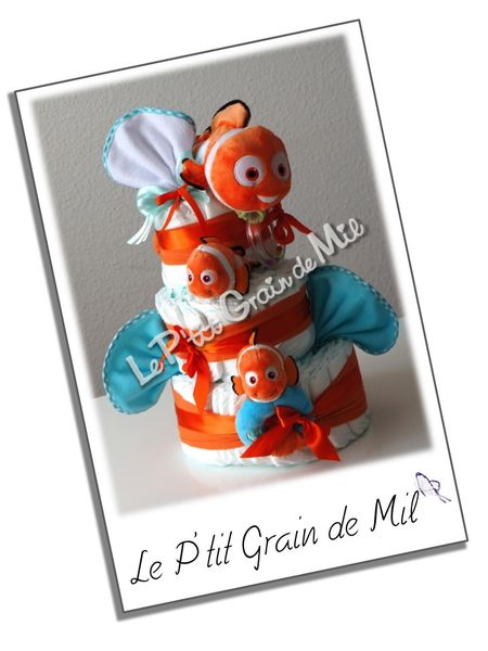 pie-ce-monte-e-gateau-de-couches-garc-on-nemo-disney-3-t.jpg