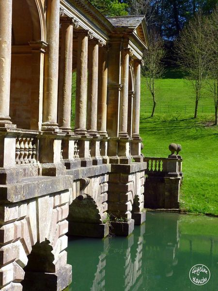 Prior-park-bath-21--1600x1200-.jpg