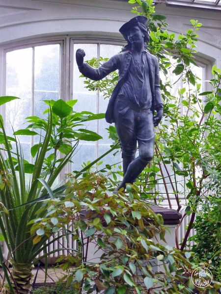 TEMPERATE-HOUSE-KEW-GARDENS-9--1600x1200-.jpg