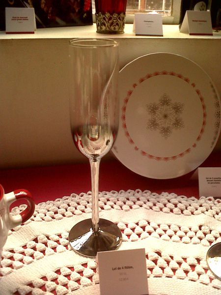 4-flutes-a-champagne.jpg