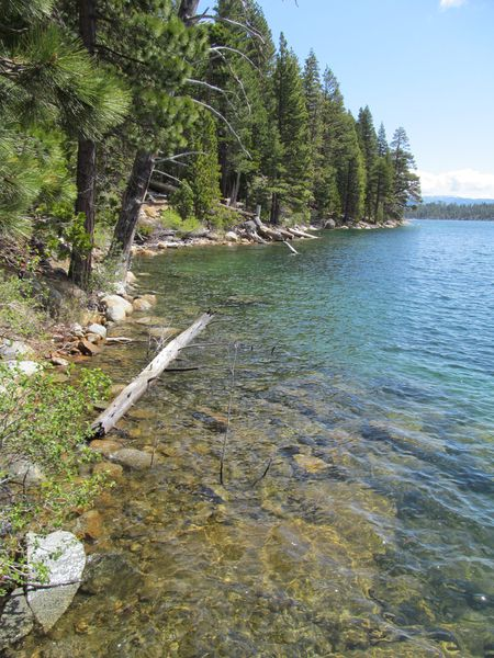 Lake-Tahoe-2 2841