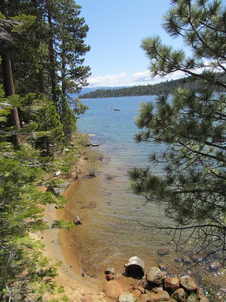 Lake-Tahoe-2 2856