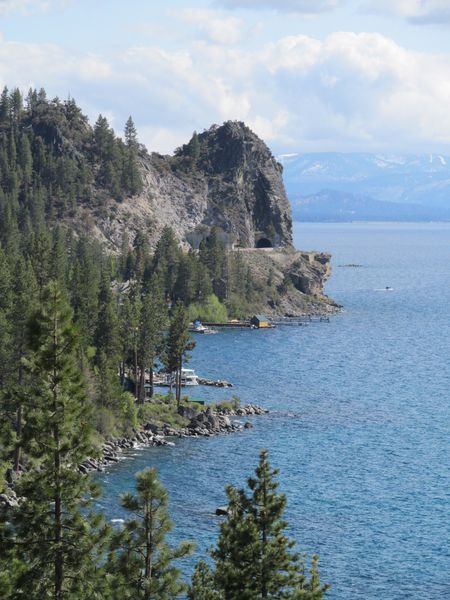 Lake-Tahoe-2 3004