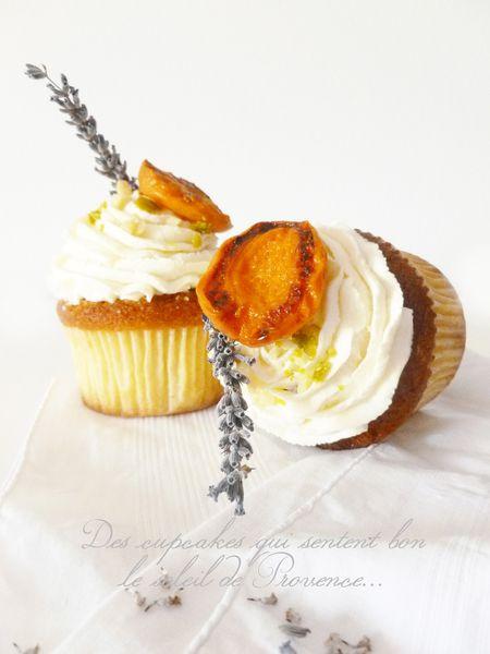 cupcake-abricot1-copie-1.jpg