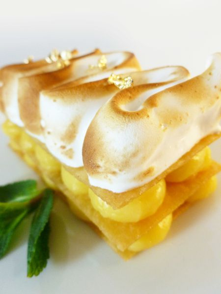 feuille-a-feuille-citron-meringue2-copie-1.jpg