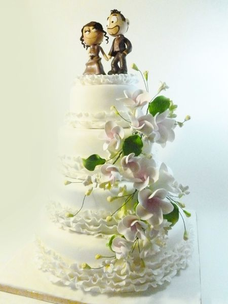 wedding-cake2.jpg