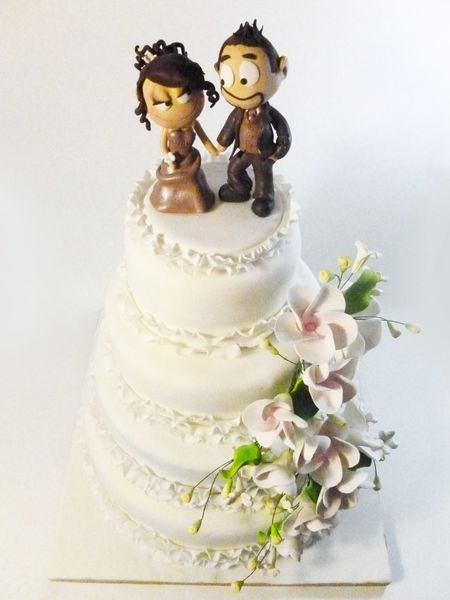 wedding-cake4.jpg