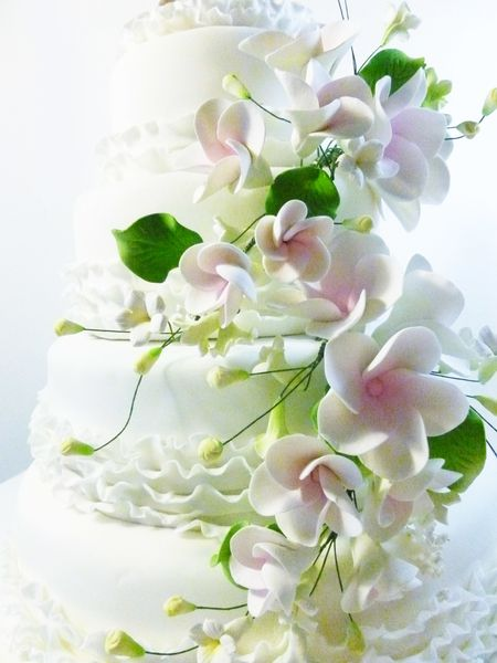 wedding cake5