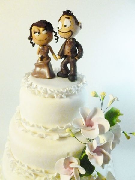 wedding-cake6.jpg