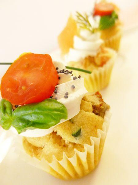 cupcake-sale1.jpg