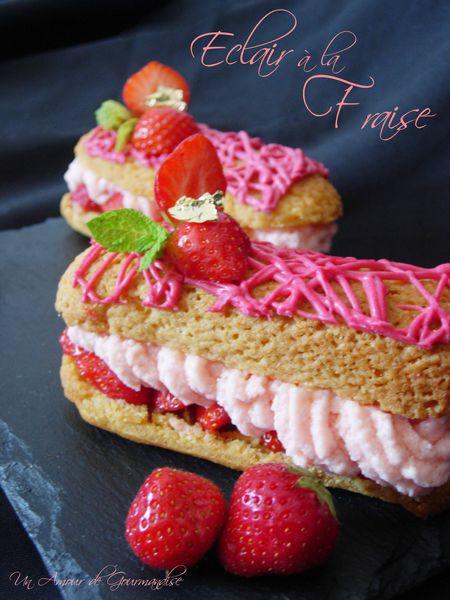 eclair fraise1-copie-1