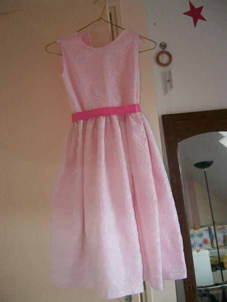 robe-dentelle-001-copie-1.JPG