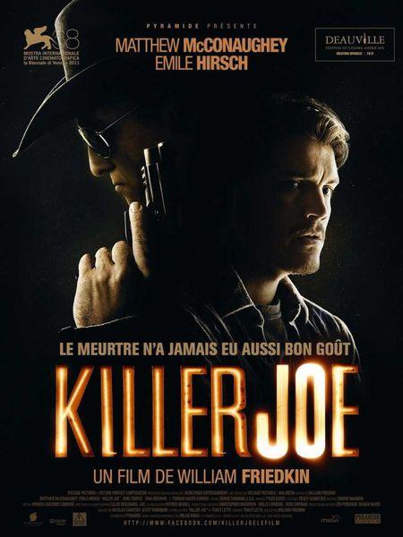 Killer-Joe-affiche.jpg