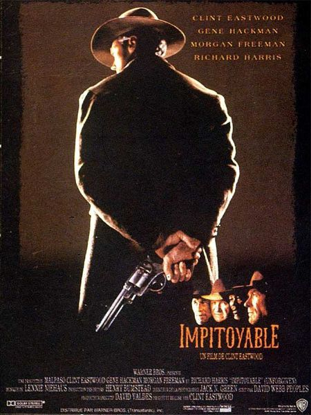critique-film-impitoyable-clint-eastwood.jpg