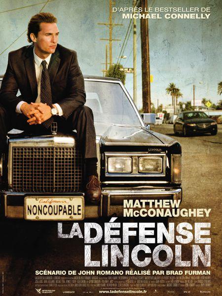 La-Defense-Lincoln.jpg