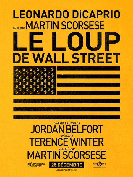 1388234029_affiche-Le-Loup-de-Wall-Street-The-Wolf-of-Wall-.jpg