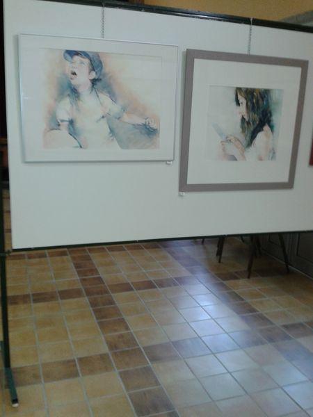 expo Montberon 2013