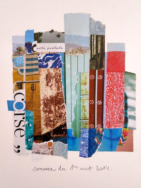 TOUS-LES-COLLAGES--serie--elle-m-inspire---0249-copie-1.JPG