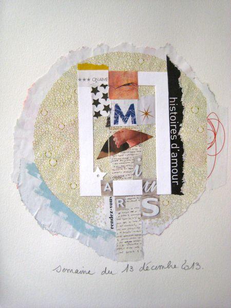 serie--elle-m-inspire---tous-les-collages-2192.JPG