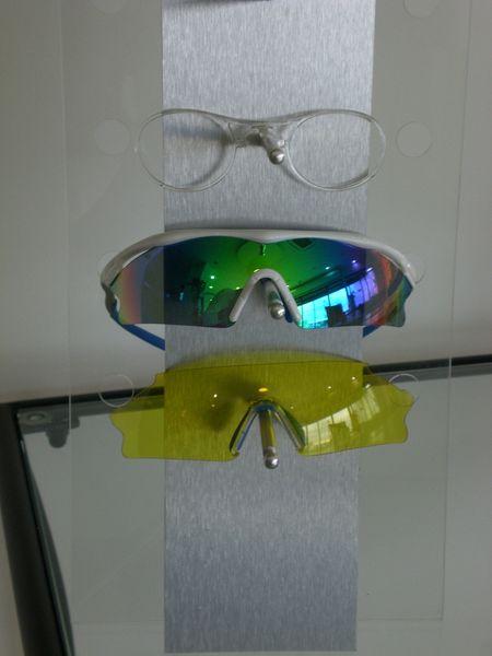 21f0c52547ccc4 Demetz, les lunettes de sport à votre vue ! - Les Opticiens Mutualistes