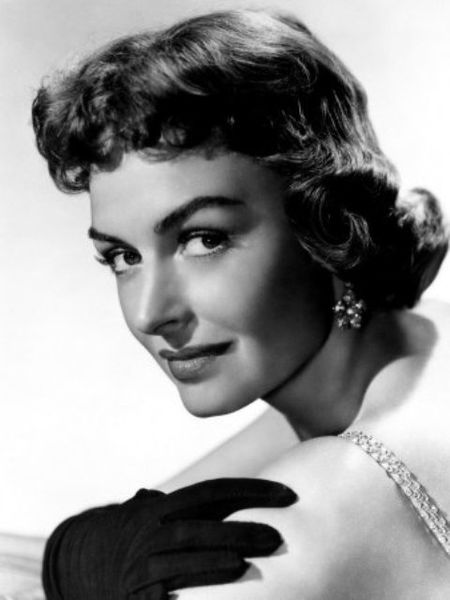DONNA REED-15