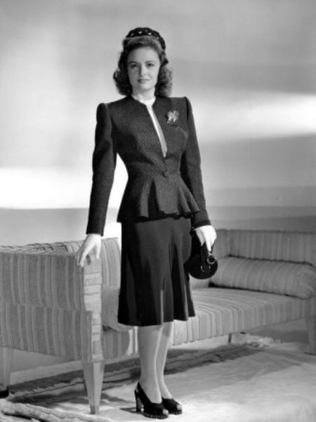 DONNA REED-19