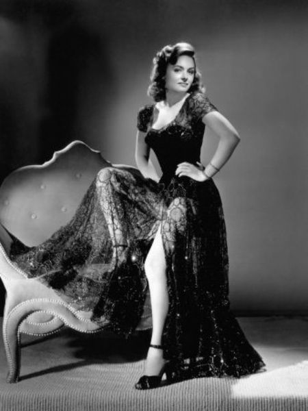 DONNA REED-21