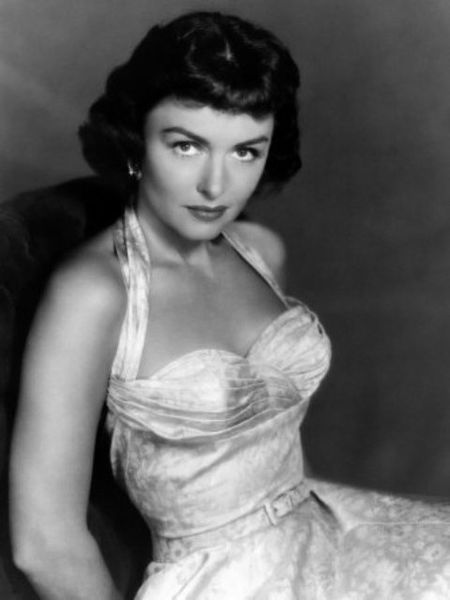 DONNA REED-24