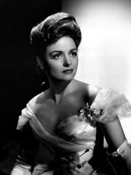 DONNA REED-29