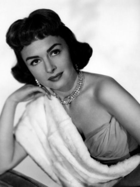 DONNA REED-30