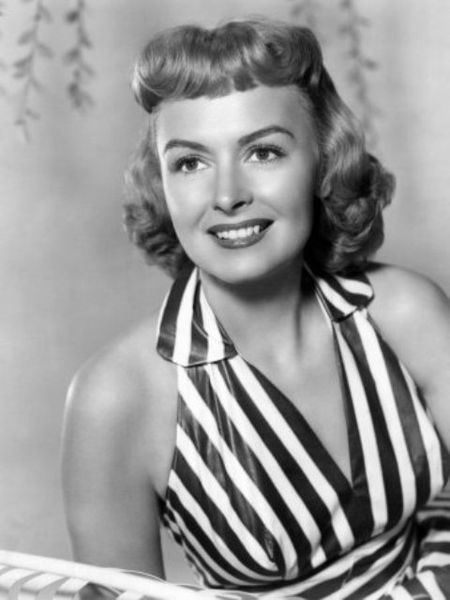 DONNA REED-31