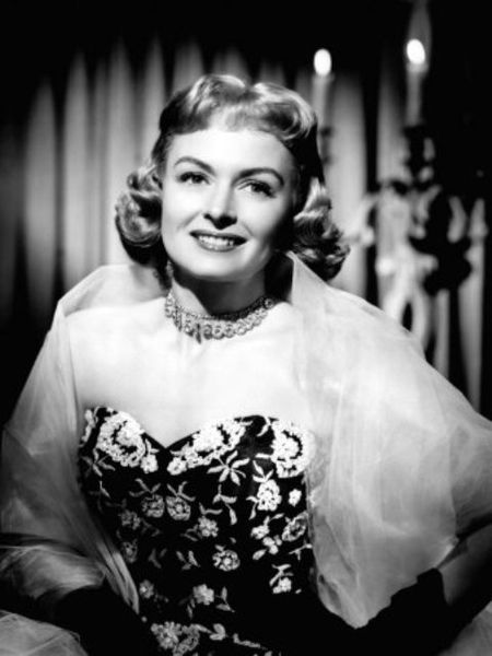 DONNA REED-32