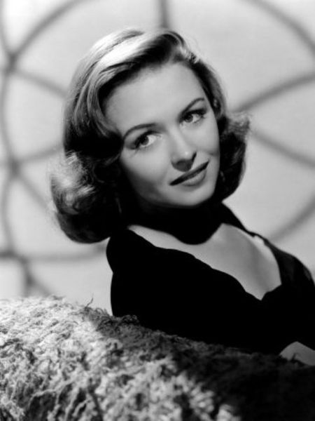 DONNA REED-55