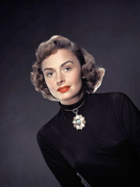 DONNA REED-08