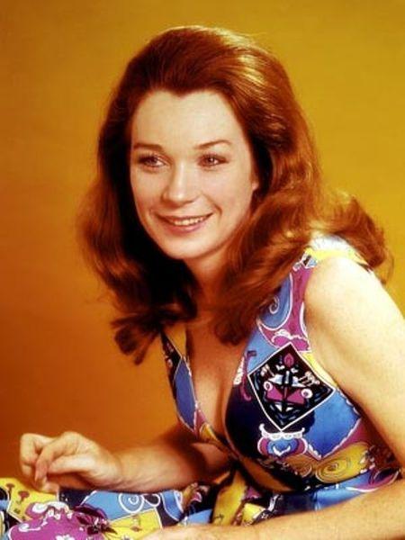 Shirley-MacLaine