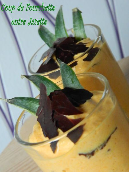 mousse-d-ananas.jpg