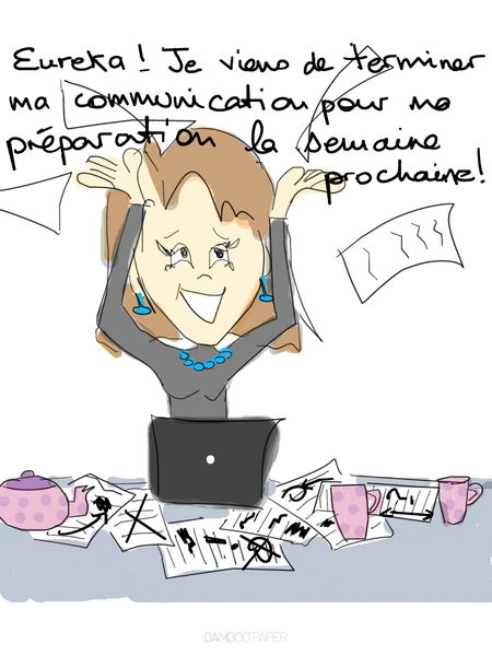 Page-1-copie-6.png