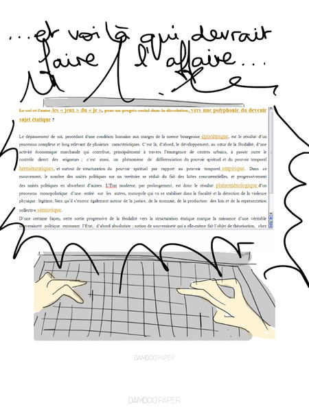 Page-6-copie-3.png