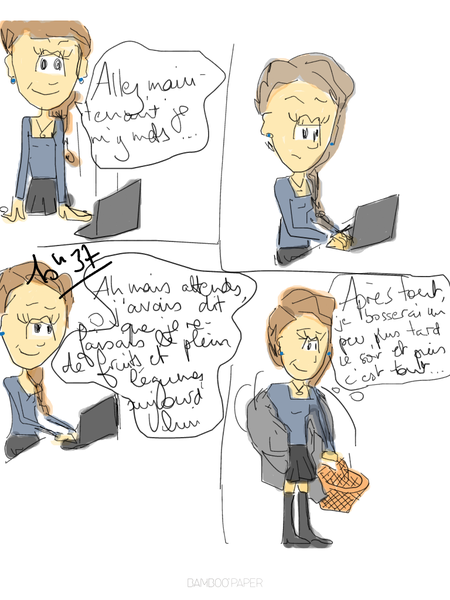 Page-2-copie-5.png