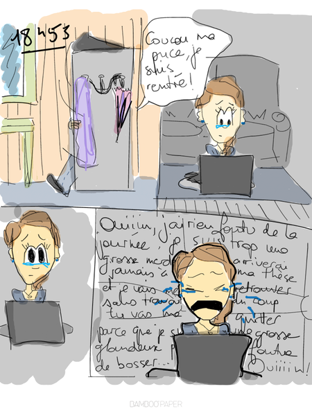 Page-4-copie-4.png