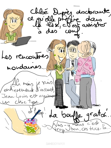 Page-1-copie-1.png