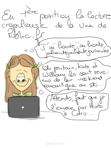 Page-7-copie-1.png