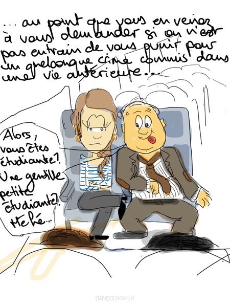 Page-7-copie-2.png