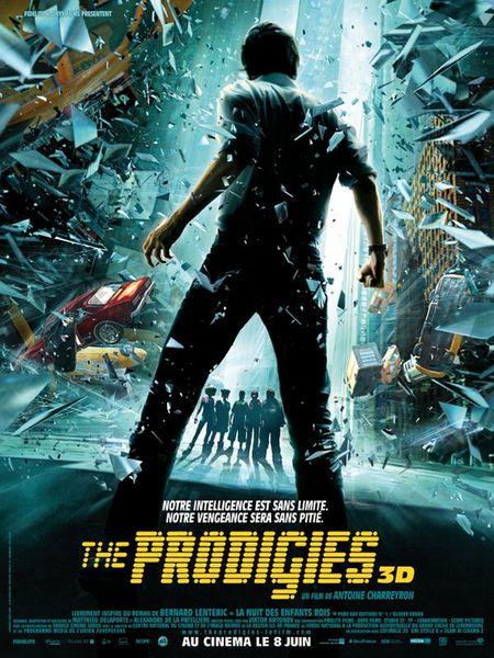 the-prodigies.jpg