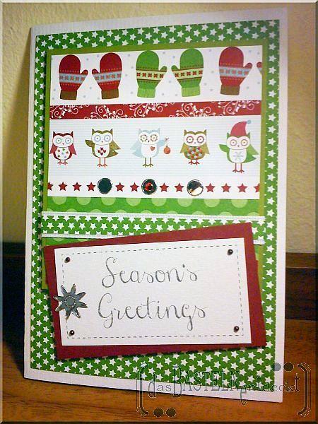 13-01-08 Weihnachtskarte