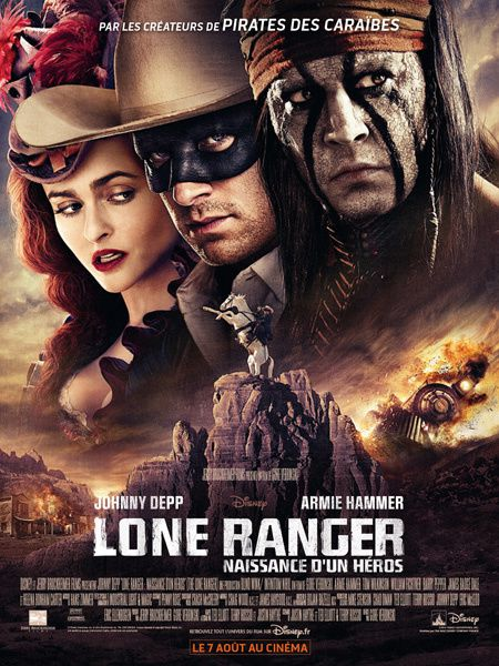 lone-ranger_week-people.jpg