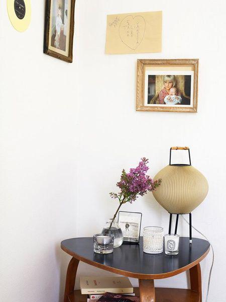 A PART CA - Chez Vanessa Bruno 3