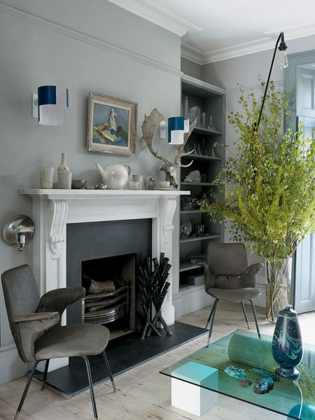 Faye-Toogood-London-Home-Photo-by-Henry-Bourne-Yel-copie-2