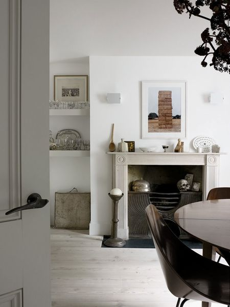 Faye-Toogood-London-Home-Photo-by-Henry-Bourne-Yel-copie-3