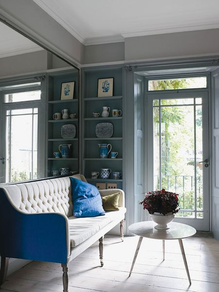 Faye-Toogood-London-Home-Photo-by-Henry-Bourne-Yel-copie-4